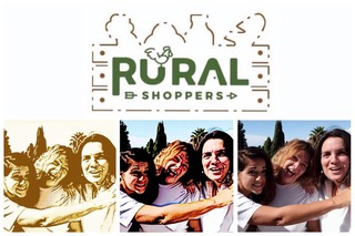 rural shoppers